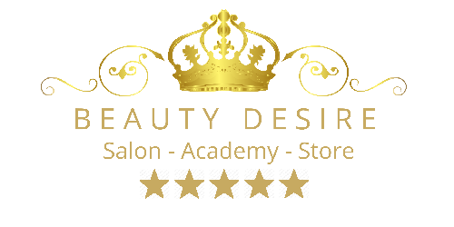 SALON BEAUTY DESIRE