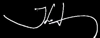 Margareta_Katona_Signature_White
